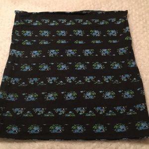 Wet Seal Mini Skirt Size Medium